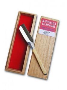 Kanenaga Kamisori Rasiermesser kaufen
